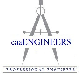 CROWLEY & ASSOCIATES ENGINEERS